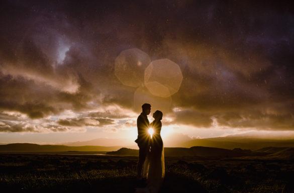 Iceland wedding photographer, Iceland wedding, Iceland photographer, Iceland elopement, Iceland photography, Iceland weddings, destination Iceland, Iceland photographer