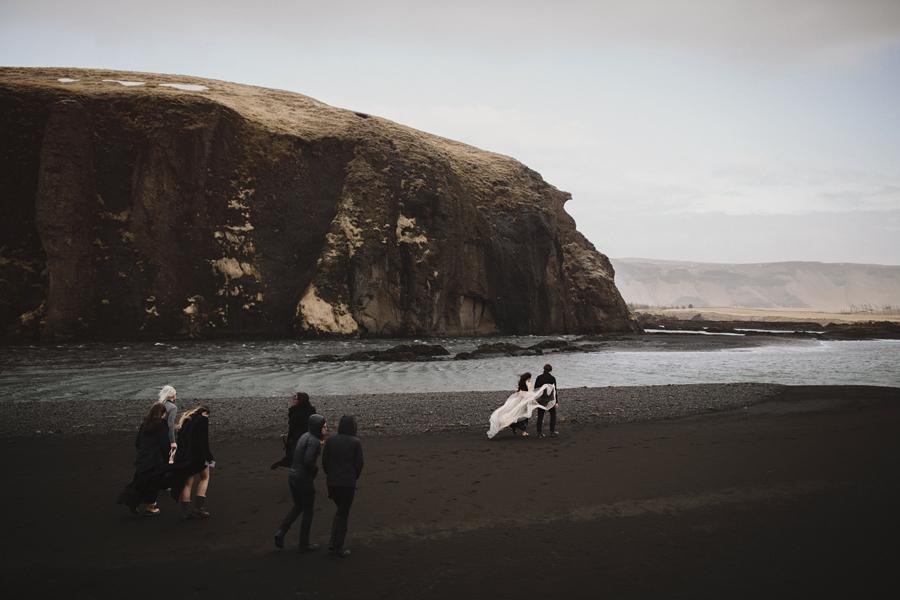 Iceland wedding photographer, Iceland wedding, Iceland photographer, Iceland elopement, Iceland photography, Iceland weddings