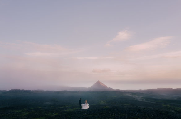 Iceland wedding photographer, Iceland wedding, Iceland photographer, Iceland elopement, Iceland photography, Iceland weddings
