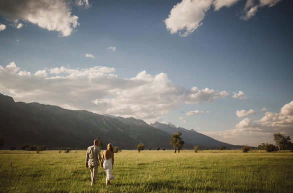 Jackson hole wedding photographer, Jackson hole weddings, Jackson hole photography, Jackson hole wedding photography