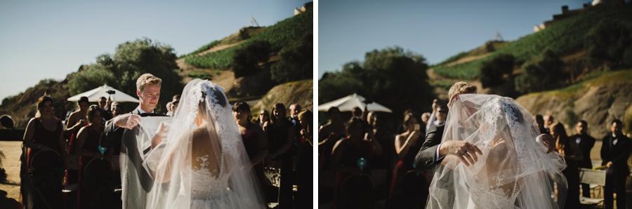 Malibu wedding photography, Malibu wedding photographer, Malibu wedding photos, explore Malibu, Malibu Rocky Oaks, California wedding photos, Malibu, Los Angeles, San Francisco, connection, elopement, wedding, bride and groom, canon, 5D MKIV, ©Gabe McClintock Photography | www.gabemcclintock.com