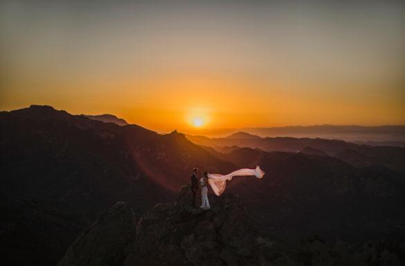 Malibu wedding photographer, Malibu wedding photography, Malibu wedding photos, Malibu wedding, Malibu elopement, Malibu photographer, Malibu rocky oaks