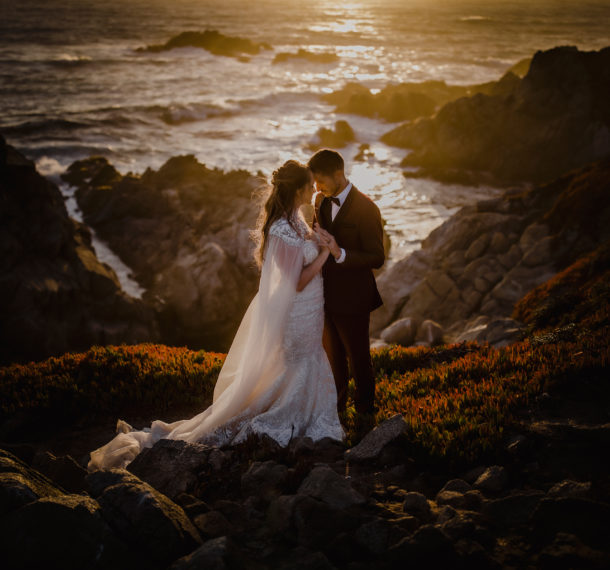 Big Sur wedding photographer, Big Sur wedding photography, Big Sur wedding photos, Big Sur wedding, Big Sur elopement, Big Sur photographer, Big Sur