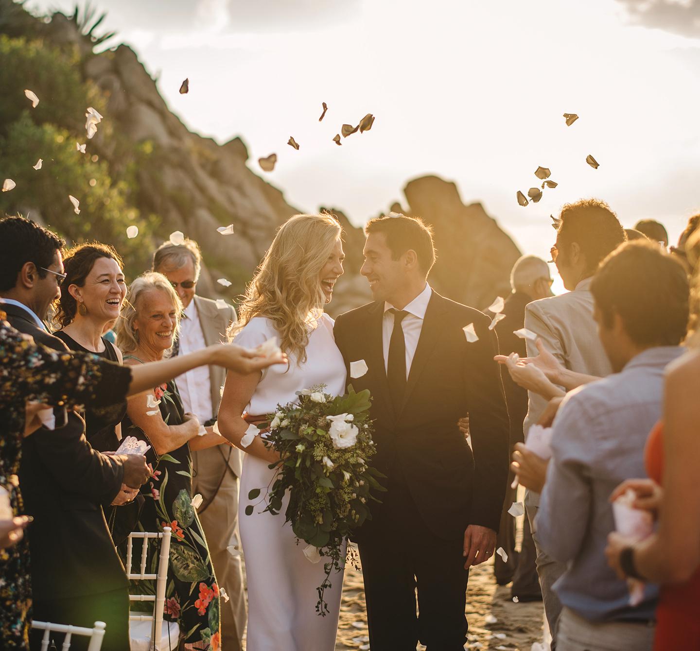Mexico wedding photographer, Mexico wedding, Mexico weddings, Sayulita weddings, Sayulita wedding photography