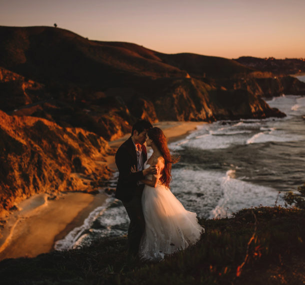 San Francisco wedding photographer, San Francisco wedding, San Francisco photographer, San Francisco weddings, San Francisco wedding photography
