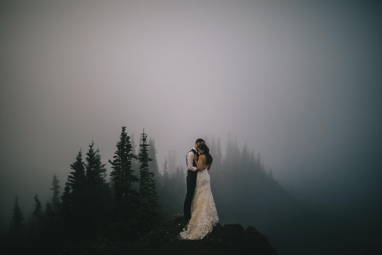 Seattle wedding photographer, Seattle wedding photography, Seattle wedding, Seattle photographer, Seattle photography, Deer Park wedding, Port Angeles wedding, Washington wedding photographer, PNW elopement