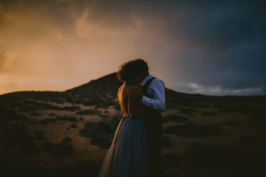 Spain wedding photographer, Spain wedding photography, Spain wedding, Spain weddings, Canary Island wedding, Canary Island wedding photographer, Canary Island wedding photography, Spain, canary islands