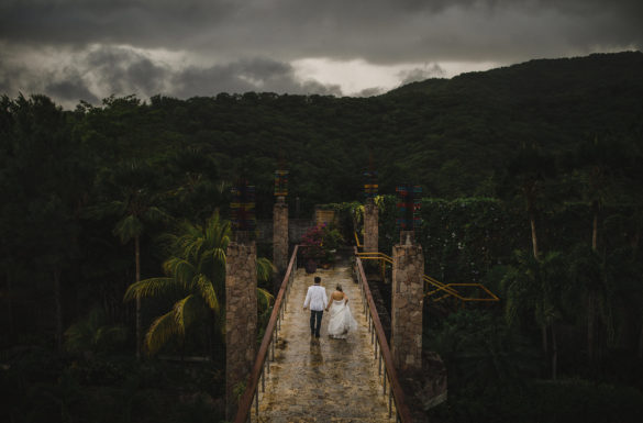 St lucia wedding photographer, st lucia wedding photography, st lucia wedding, st lucia photography, st lucia photographers