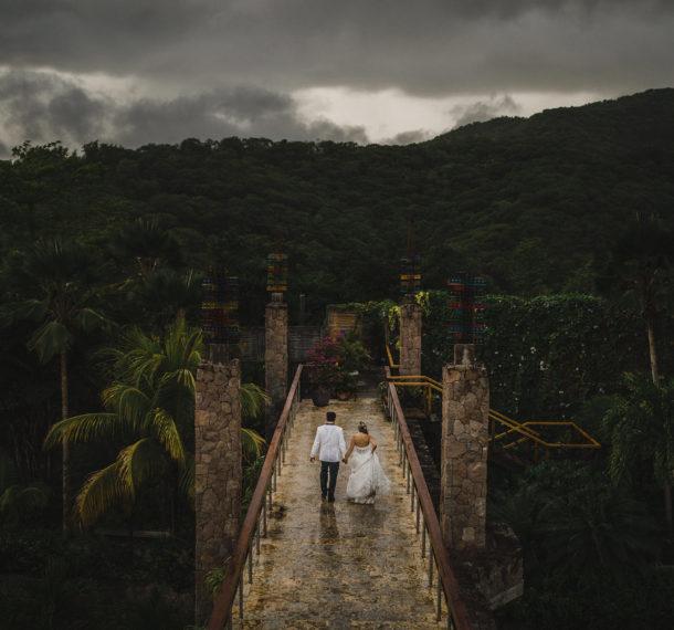 St lucia wedding photographer, st lucia wedding photography, st lucia wedding, st lucia photography, st lucia photographers