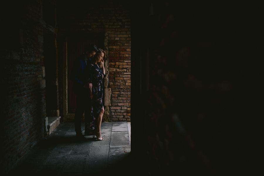 Venice wedding, Venice wedding photographer, Venice photographer, explore Venice, Italy wedding, Italy elopement, Venice wedding photos, elopement photographer, destination wedding photographer, connection, elopement, wedding, bride and groom, DVLOP, we roam the earth, ©Gabe McClintock Photography   www.gabemcclintock.com