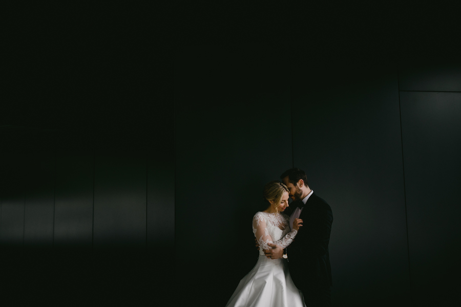Whistler wedding photographer, Whistler wedding photography, Whistler wedding photographers, Whistler wedding, Whistler wedding pictures, Whistler elopement, Whistler engagement, Whistler wedding photos, Audain Art Museum, Audain Art Museum wedding, Audain Art Museum photos