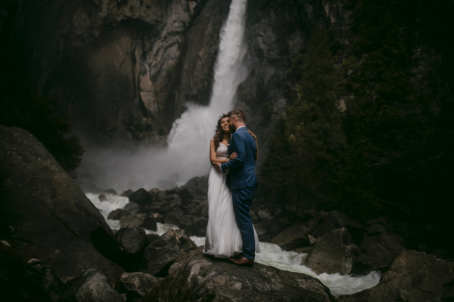Yosemite wedding, Yosemite wedding photographer, Yosemite pictures, Yosemite wedding photographers, Yosemite elopement, Yosemite engagement, Yosemite wedding photos