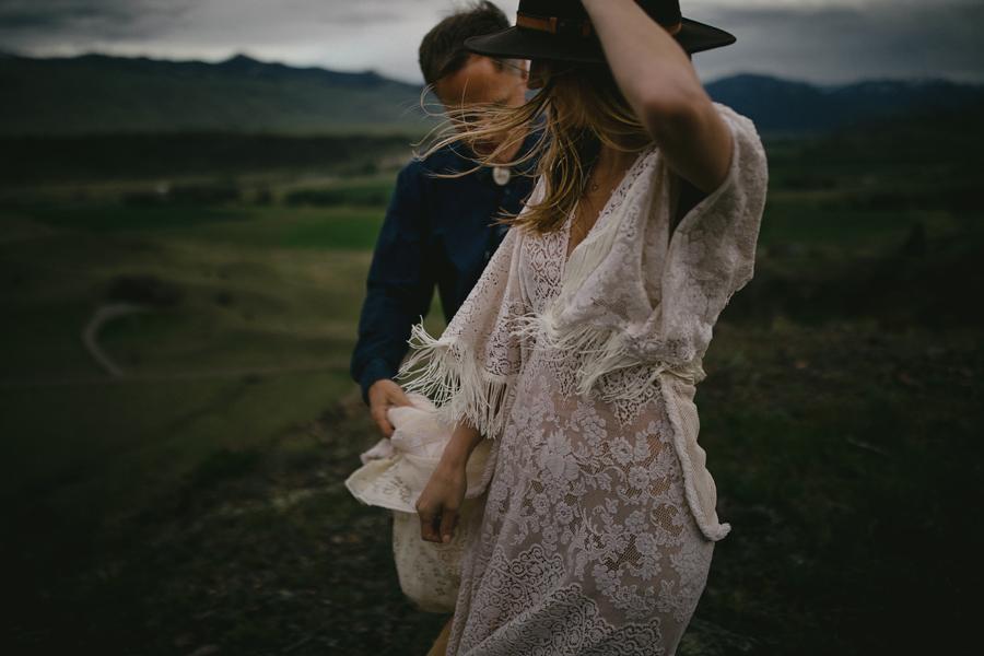 Montana wedding photographer, Montana wedding photography, Montana wedding photos, Montana wedding, Montana elopement, Montana photographer, Yellowstone wedding