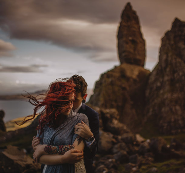Scotland wedding, Scotland wedding photographer, Scotland wedding photography, Scotland elopement, Scotland wedding, Isle of Skye