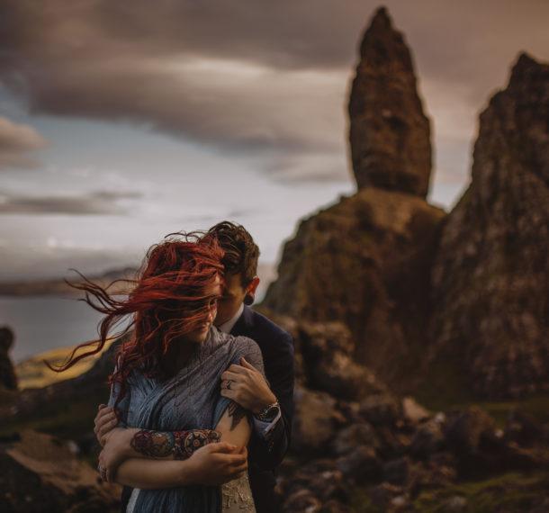 Scotland wedding, Scotland wedding photographer, Scotland wedding photography, Scotland elopement, Scotland wedding, Isle of Skye
